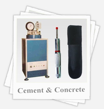 Cement-&-Concrete